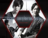 ZERO SATISFACTION(初回生産限定盤)(DVD付)