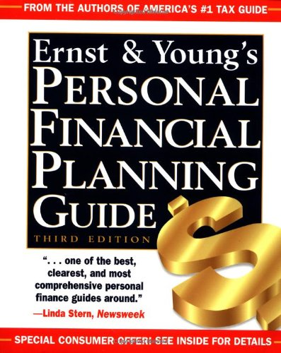 personal-financial-planning-guide-ernst-youngs-personal-financial-planning-guide-3rd-edition