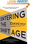 Entering the Shift Age: The End of th...
