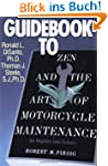 Guidebook to Zen and the Art of Motor...