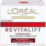L'Oréal Paris Dermo Expertise Revitalift Tagespflege, 50ml