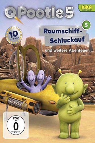 q-pootle-5-volume-5-raumschiff-schluckauf