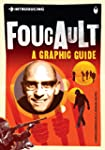 Introducing Foucault: A Graphic Guide...