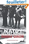 NATO's Secret Armies: Operation GLADI...