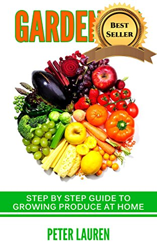 gardening-step-by-step-guide-to-growing-fresh-produce-at-home-gardening-for-beginners-gardening-mast
