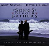 Songs of Our Fathers ~ Andy Statman