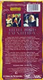 Little Lord Fauntleroy [VHS]
