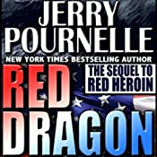 Red Dragon: Paul Crane, Book 2 | Jerry Pournelle