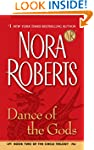 Dance of the Gods (Circle Trilogy Boo...