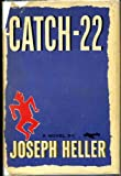 Catch-22, 1st Edition