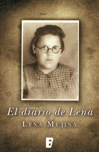 El diario de Lena (B de Books)