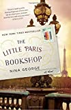The Little Paris Bookshop: A Novel