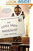 Nina George (Author) (1117)  Buy new: $16.00$11.26 72 used & newfrom$7.21