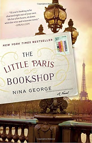 The-Little-Paris-Bookshop-A-Novel