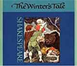 Winters Tale Cd (Caedmon Shakespeare)