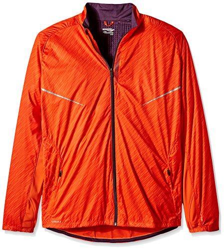 Saucony-Mens-Nomad-Jacket