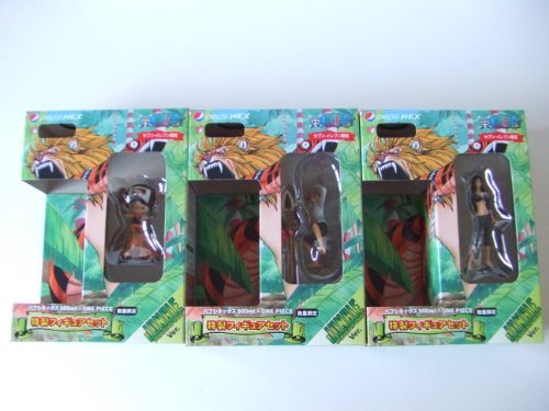 undici-limitato-pepsi-nex-one-piece-special-figura-set-japan-import