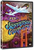 Jefferson Airplane: Fly Jefferson Airplane