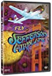 JEFFERSON AIRPLANE FLY