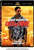 Out of Time (Special Edition) (Bilingual)