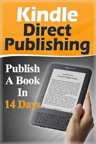 Can you make money with kindle direct publishing