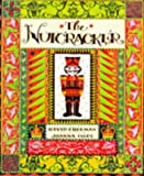 img - for The Nutcracker book / textbook / text book