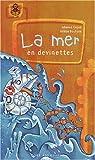 "Afficher ""La Mer en devinettes"""