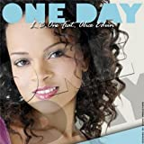 One Day feat. Alice Edun