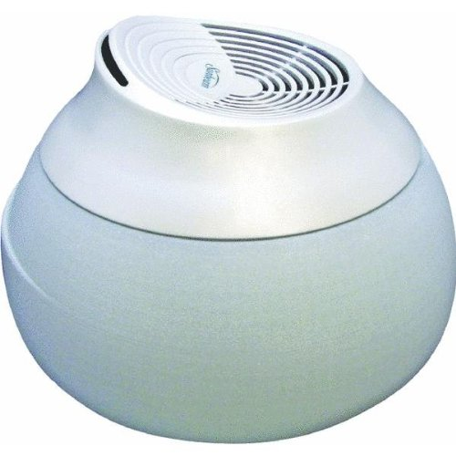 Cheap Sunbeam Health 645-810 Cool Mist Humidifier (645-810)