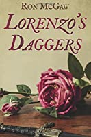 Lorenzo's Daggers