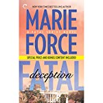 Fatal Deception: Fatal, Book 5 | Marie Force
