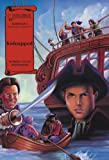 Kidnapped-Illustrated Classics-Read Along