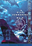 echange, troc Blue Submarine 6 [Import USA Zone 1]