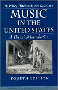 an introduction to the origins of rap music in the united states Mark lamarr presents a two part history of rap music a brief history of rap an introduction to rap.