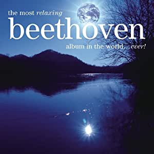 most relaxing beethoven the most relaxing beethoven album in the world ever music. Black Bedroom Furniture Sets. Home Design Ideas