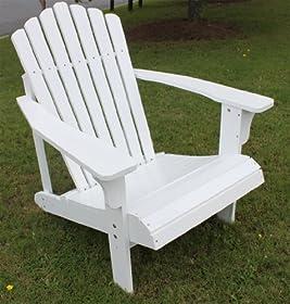Heavy Duty Sun Lounger, Cedar Adirondack Chair White Price Hjotrsp