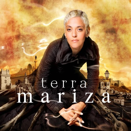 Mariza - Terra - Zortam Music