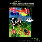 Nano: The Science of Nanotechnolgoy | [Ed Regis]