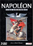 Napoleon La Legende (3 DVDs) (Version...