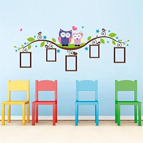 SYGA Wall Sticker Z_SUYS