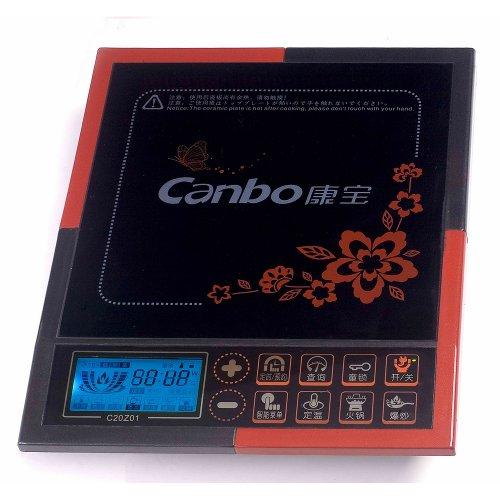 康宝电磁炉c20z01