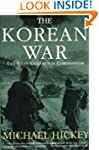 The Korean War: The West Confronts Co...