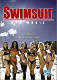 echange, troc Swimsuit: The Movie [Import USA Zone 1]