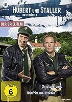 Hubert und Staller: Unter W�lfen