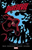 img - for Daredevil by Mark Waid Volume 6 book / textbook / text book