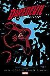 Daredevil by Mark Waid Volume 6
