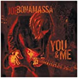 You And Me Joe Bonamassa
