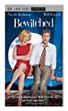 Bewitched [UMD for PSP]