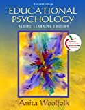 Educational Psychology: Modular Active Learning Edition, Student Value Edition (11th Edition)