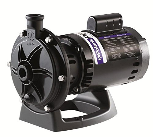 Pool Equipment & PartsNew Polaris Pool Booster Pump PB4-60 PB460 3/4 HP .75 Pressure Cleaner 280 380 (Toy Smith Build compare prices)